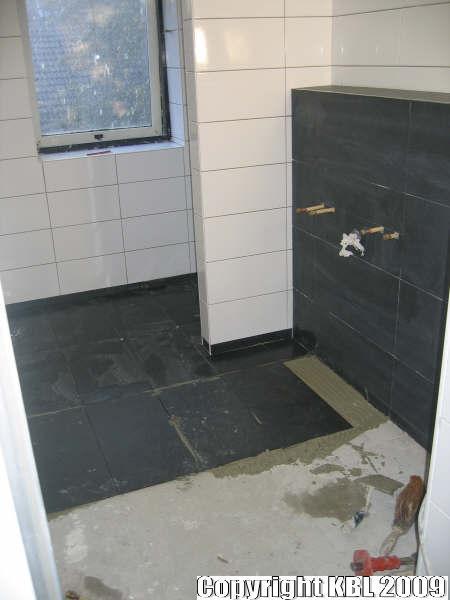 Simulatie nieuwe badkamer best images about renovatie project zolder on - Nieuwe badkamer ...